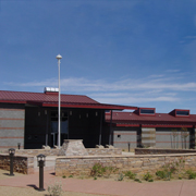 Sierra Vista Fire Station #3