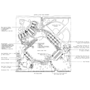 Proposed Sierra Vista Veterans Memorial Park