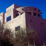 Kivel Residence Expansion & Renovation