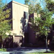 Rumel Residence Buffalo, NY