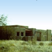 Seredin Residence