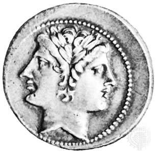 Looking backward and forward … What does good design have in common with the Roman deity Janus?